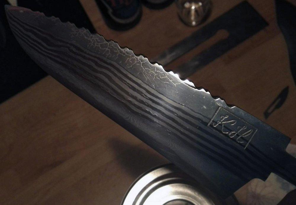 knife fail.jpg