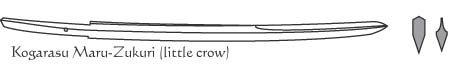Little Crow copy.jpg