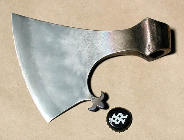 Oland axe left side with cap sized 2.jpg