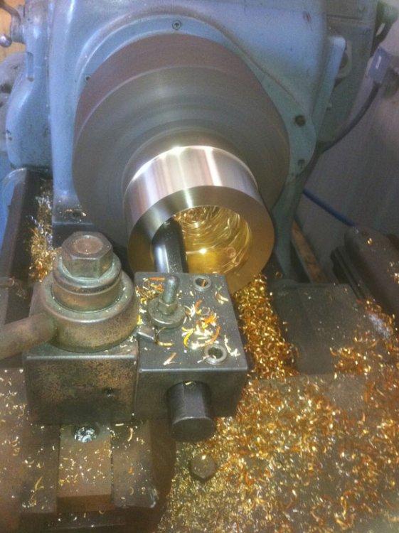 machining sleeve2.jpg