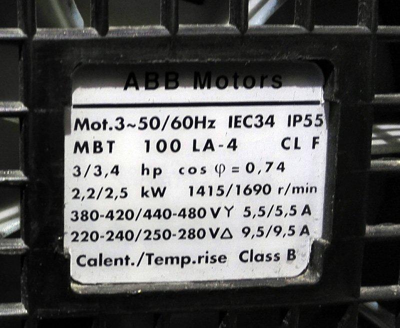 motor specs.jpg