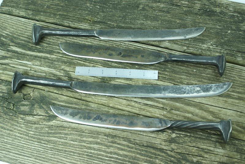 knife22.jpg