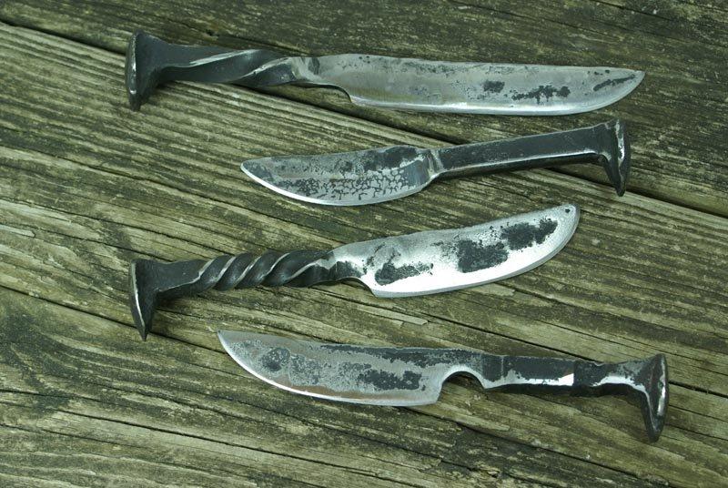 knife25.jpg