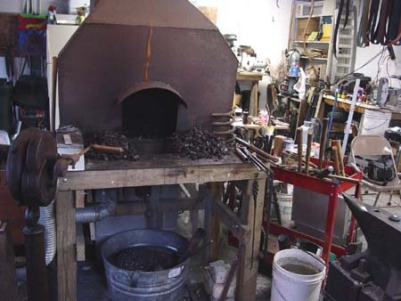 coal forge with starter coke.jpg