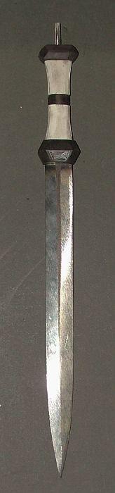 romano-celtic short sword wip 2.jpg