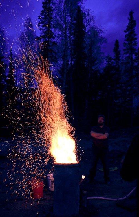 Arctic Fire 2013-8.jpg