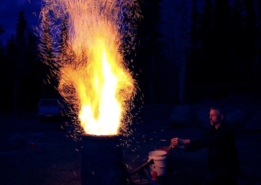 Arctic Fire 2013-9.jpg
