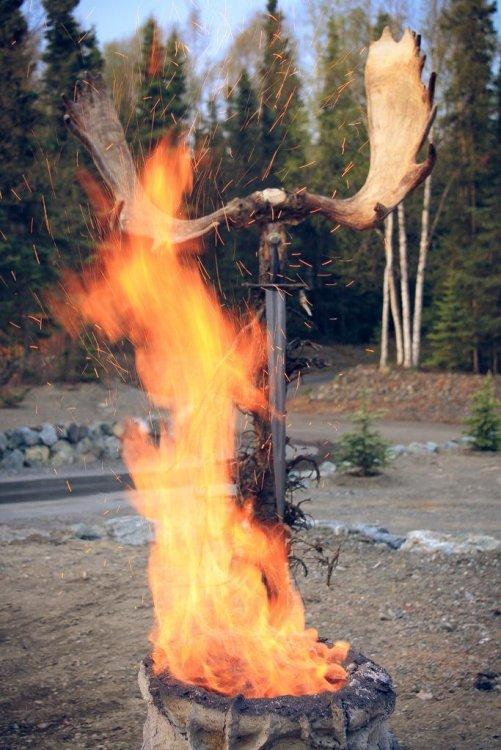 Arctic Fire 2013-2.jpg