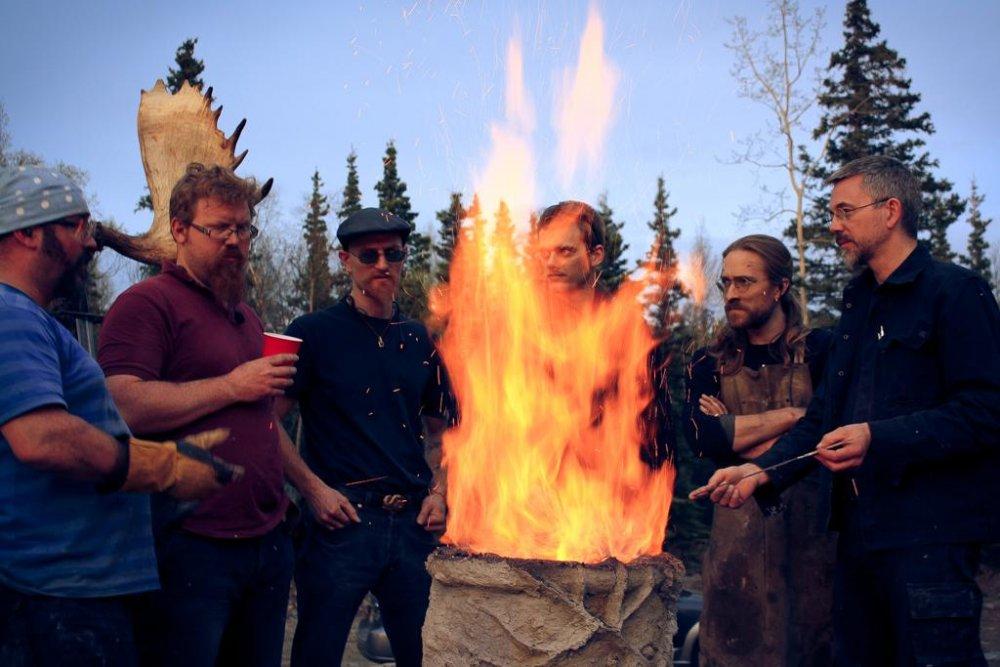 Arctic Fire 2013-4.jpg