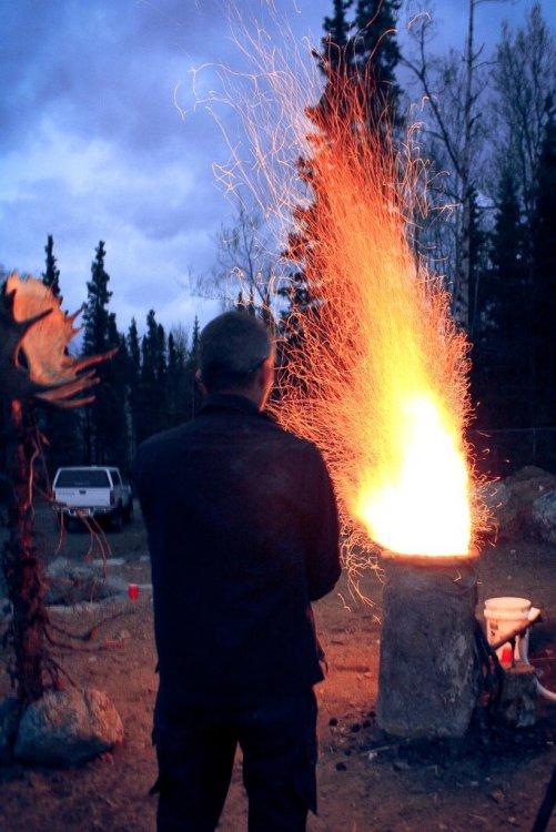 Arctic Fire 2013-7.jpg