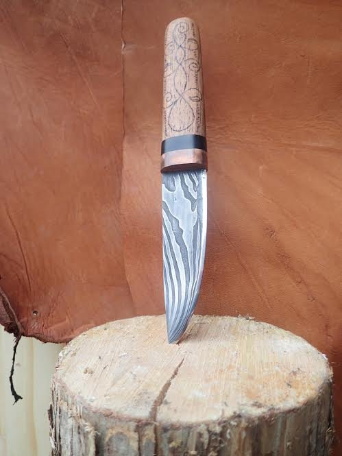 Finished puukko2.jpg