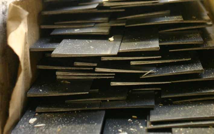 mill shaped knife steel.jpg