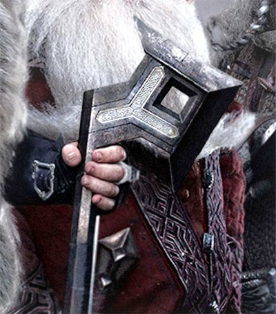 thorins-axe.jpg