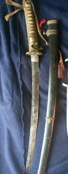sword 1_crop.jpg