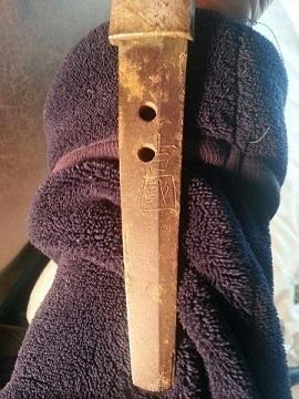 sword 2 (480x640).jpg