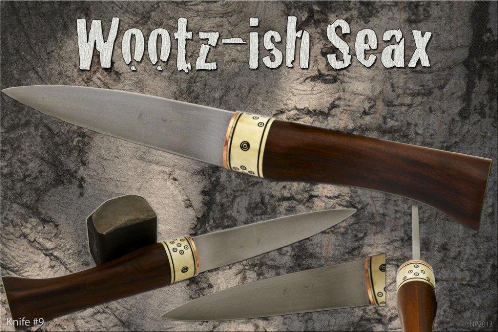 Wootzish-Seax-small.jpg