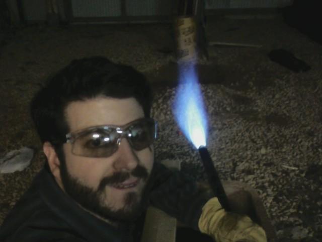 Burner Test.jpg
