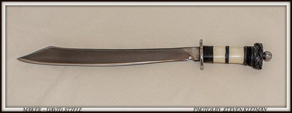 my sword 2.jpg
