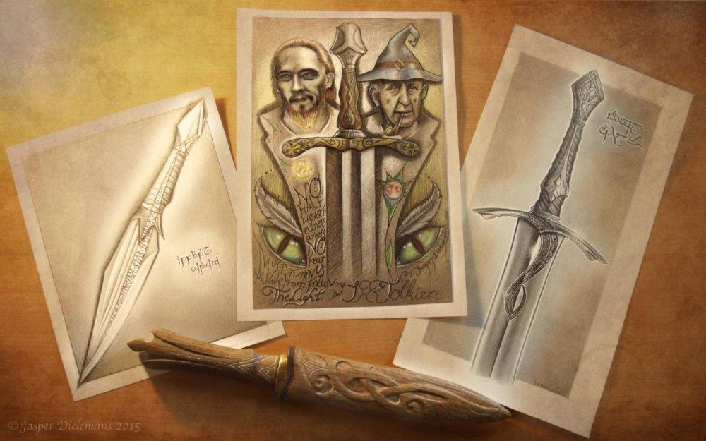 Swordsketches.jpg