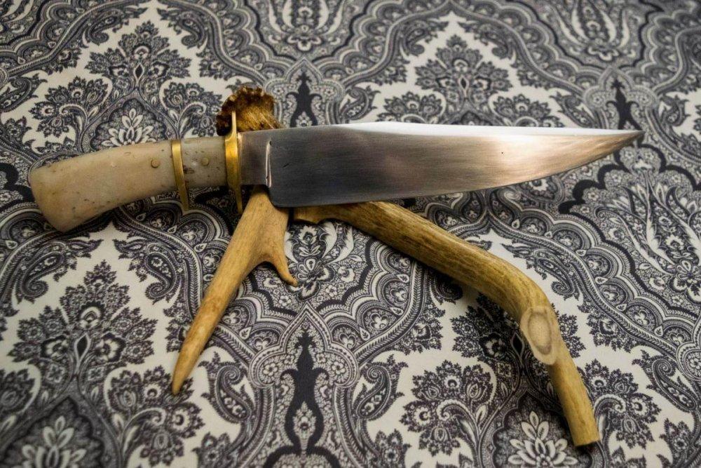 Bowie knife 3.JPG