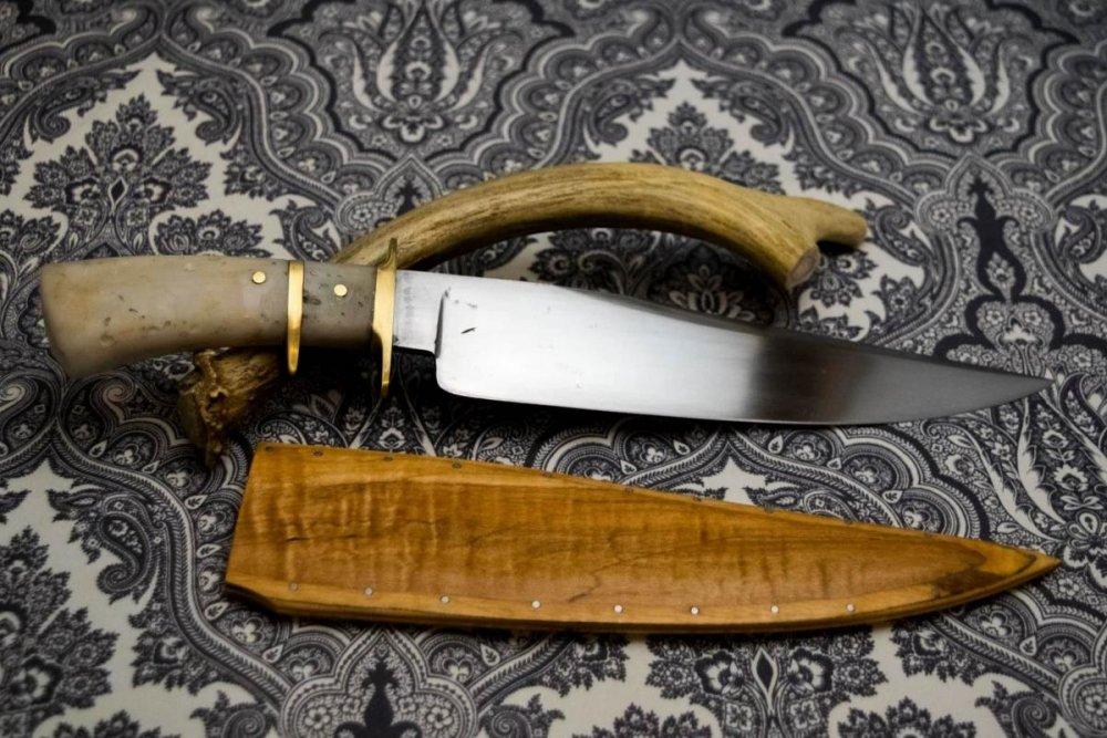 Bowie knife 2.JPG