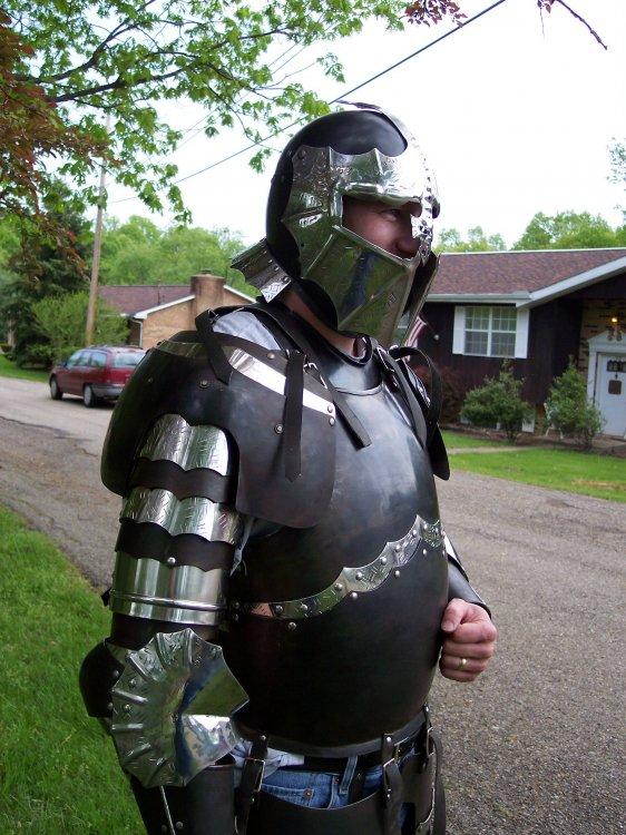 armor_house.jpg