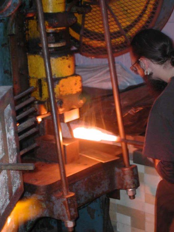 punch_press_welding.jpg