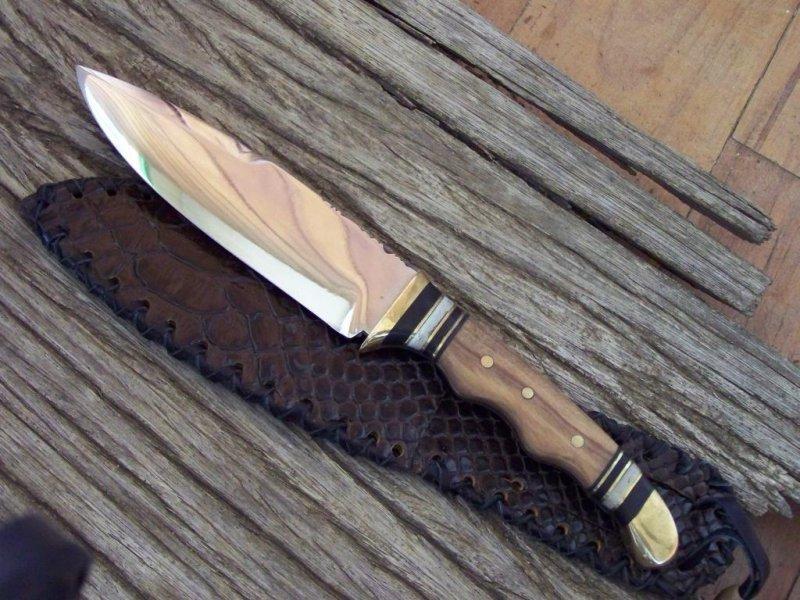 bootknife3.jpg