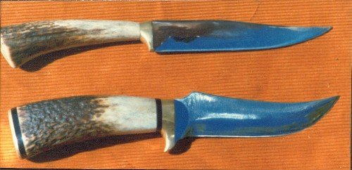 1_First_knives.JPG