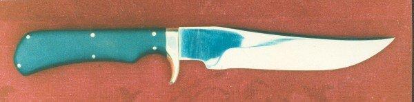4_Early_knives.JPG