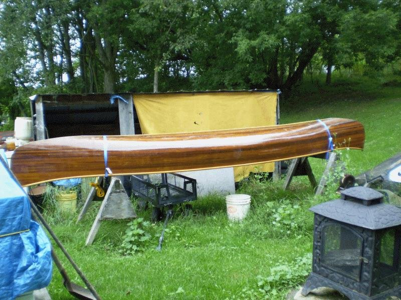 Cedarstrip canoe.JPG