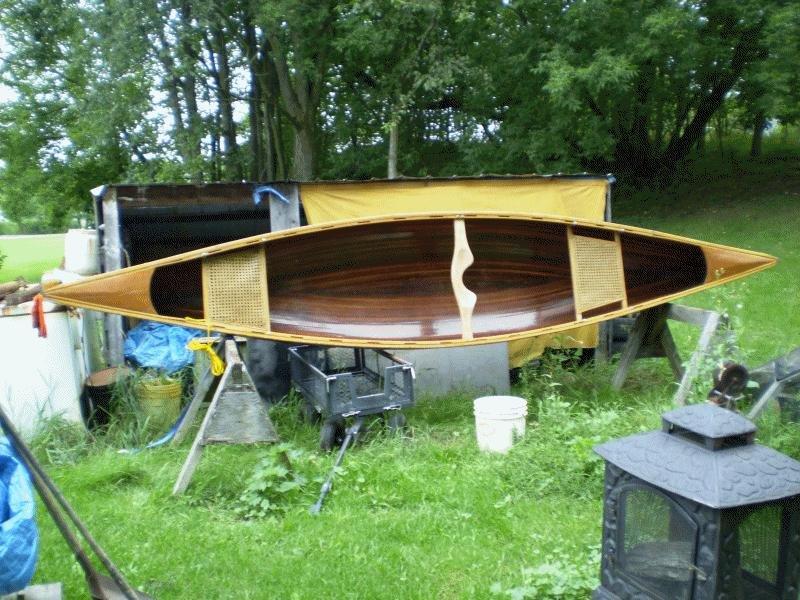Cedarstrip canoe1.JPG