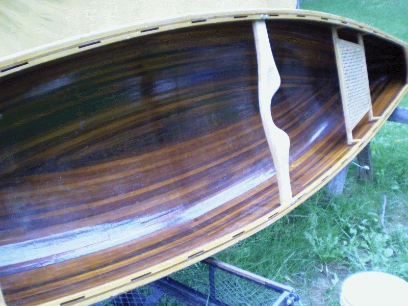 Cedarstrip canoe2.JPG