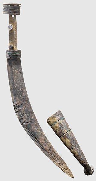 DakiskkrumknivB1-2ÅhFKr.jpg