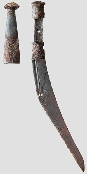 Dakiskkrumkniv1a-2a ÅrhFkr.jpg