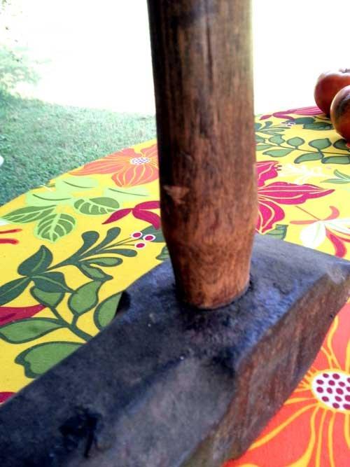 hammer handle chunk.jpg
