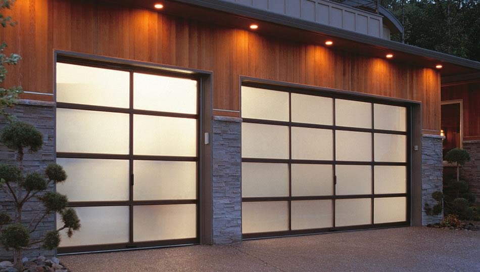 Garage-Door-Glass03.jpg