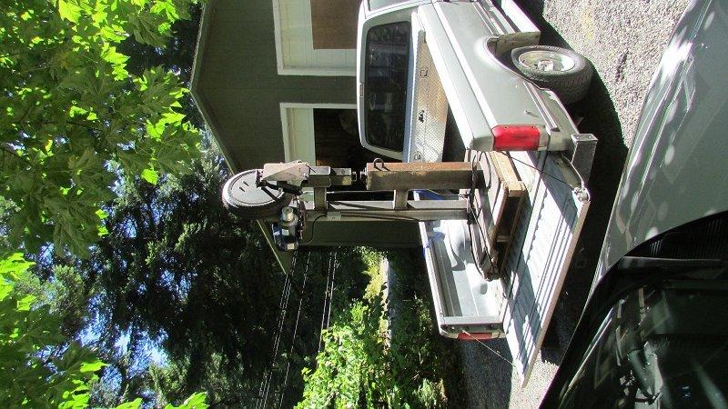 Hammer in truck.jpg