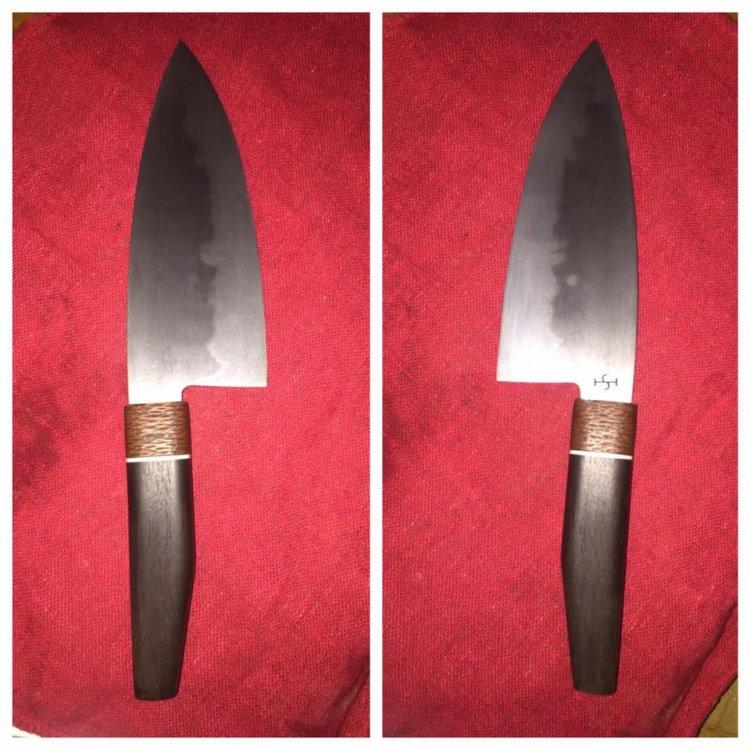 kitchen knife.jpg