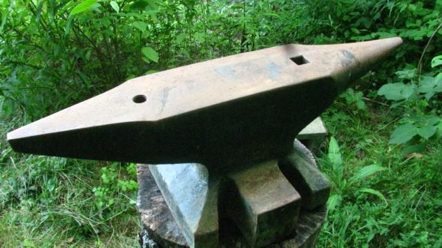 Refflinghaus #57 100 Kilo - Tools, Supplies and Materials