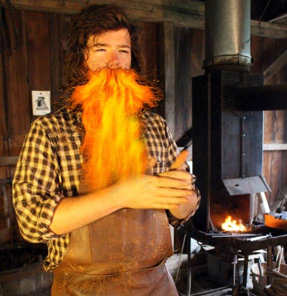fireybeard.jpg