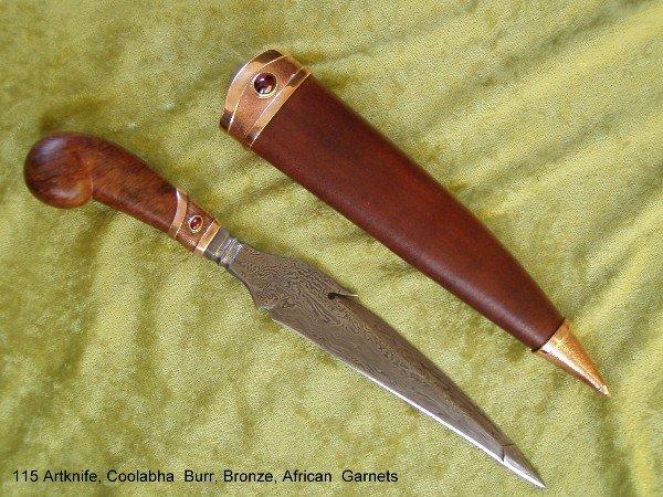 115 Art knife.JPG