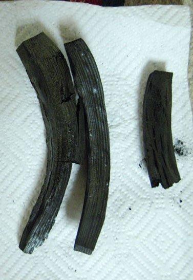 1stand2ndcharcoals2.jpg