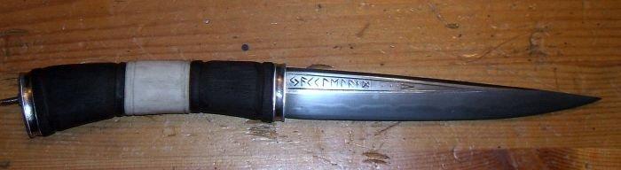 viking knife 1.jpg