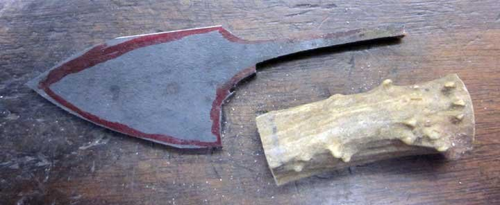 Knapped_Steel_Neck_Knife_4.jpg