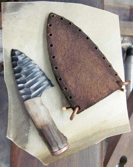 Knapped_Steel_Neck_Knife_29.jpg