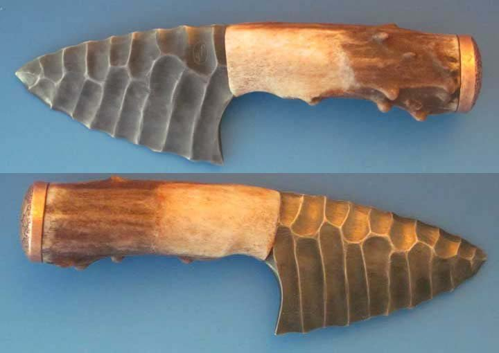 Knapped_Steel_Neck_Knife_30.jpg
