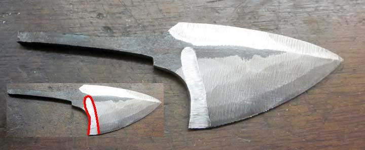 Knapped_Steel_Neck_Knife_12.jpg