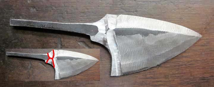 Knapped_Steel_Neck_Knife_16.jpg