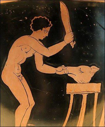 20120219-Sacrifice_pig_Tarporley_Painter_MAN.jpg